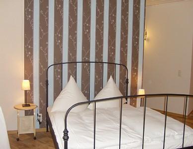 Schlafzimmer Udo