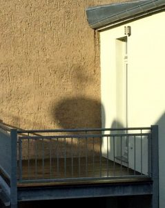 Fliitje Balkon 2